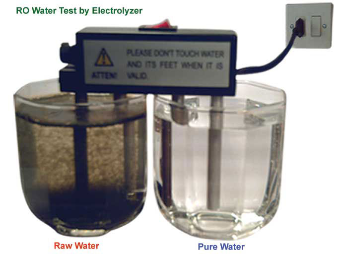 electrolyzer_water_test.jpg